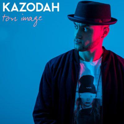 kazodah ton image